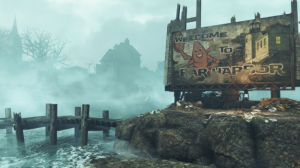Fallout4_FarHarbor_WelcomeSign_1462351149-1-625x352
